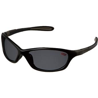 偏光 ファッションサングラス CM-4005-1.