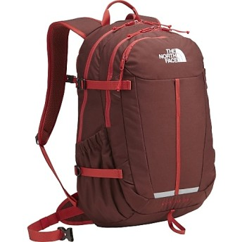VOSTOK 28 THE NORTH FACE (ノースフェイス) NM71401 SR RED
