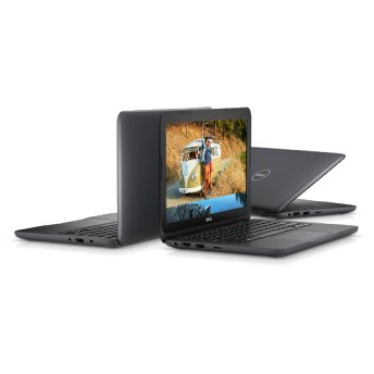 【Dell】Inspiron 11 3000 スタンダード(Office付) Inspiron 11 3000 スタンダード(Office付)