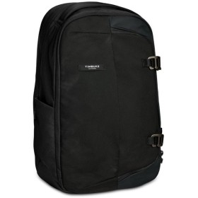 TIMBUK2 ティンバック2 Never Check Expandable Backpack 562034854