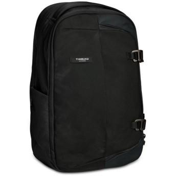 TIMBUK2 ティンバック2 Never Check Expandable Backpack 562034854