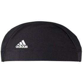 2WAY CAP adidas (アディダス) H8052 757494 BLK