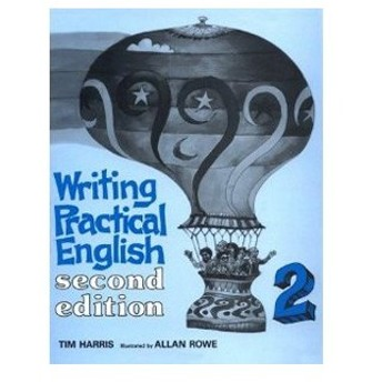 Cengage Learning Writing Practical English 2 Student Book