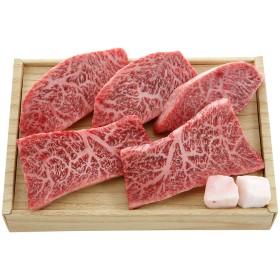 スギモト 黒毛和牛雌牛モモステーキ【出産/結婚の内祝いに】
