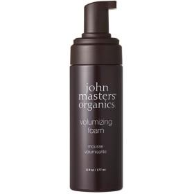 john masters organics ジョンマスターオーガニック ボリューマイジングフォーム レディース