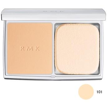 RMK アールエムケー RMK UVパウダーファンデーション<レフィル> 103 レディース