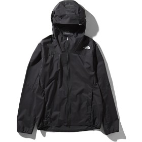 TNFR SWALLOWTAIL VENT HOODIE THE NORTH FACE (ノースフェイス) NP21983 BLK