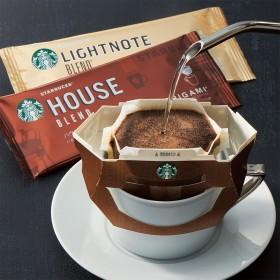 STARBUCKS スターバックス オリガミ ドリップコーヒー