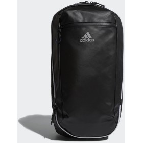 adidas アディダス OPS 3.0 Shiled リュックサック 30L FTG43