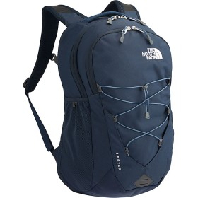 Jester THE NORTH FACE (ノースフェイス) NM71854 UN NVY