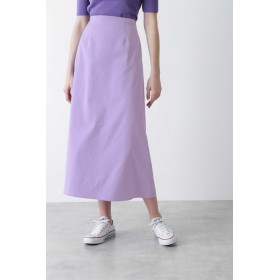 TOKYO STYLIST THE ONE EDITION マキシスカート