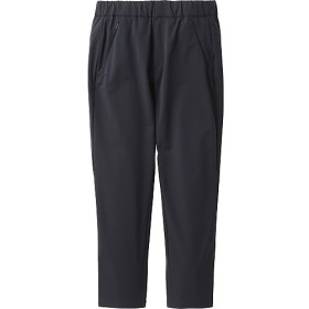 W Spiters Easy Pants HELLY HANSEN (ヘリーハンセン) HOW21801 KO BLK