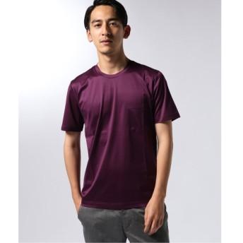 [マルイ]【セール】メンズTシャツ(CITA / チータ クルーネック ポケット Tシャツ)/エディフィス(EDIFICE)