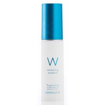 comoace コモエース化粧品 コモエース ホワイトニングエッセンスW(医薬部外品) 30mL レディース