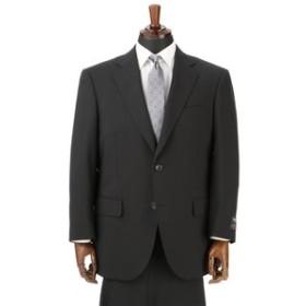 【洋服の青山:スーツ・ネクタイ】【CORDURA FABRIC(R)】【ストレッチ】スタンダードスーツ(キング&トール)