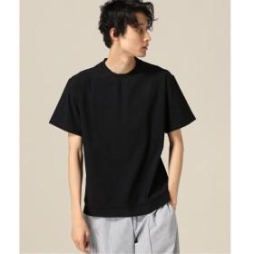 [マルイ]【セール】メンズTシャツ(mery I FUNCTIONカットソー)/417エディフィス(417 EDIFICE)