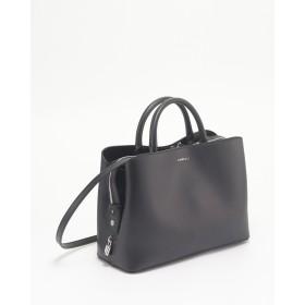 BETHNALTote/FIORELLI|WOMEN○OISBAG81BK ブラック カバン・バッグ