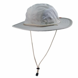 6242e238b Iowa Hawkeyes Bora Bora Booney II Bucket Hat - Natural】 Columbia ...