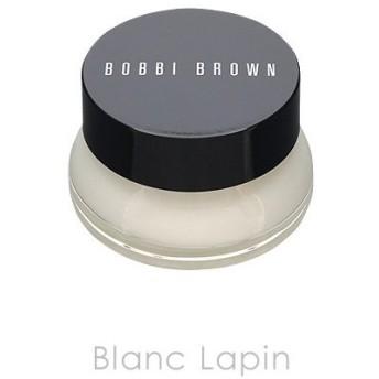 ボビイブラウン BOBBI BROWN エクストラリペアモイスチャライジングバーム 50ml [092829]