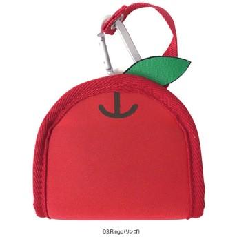 【オンワード】 ROOTOTE(ルートート) 3039 ルートート(ROOTOTE)/ CJ.ペコルー.ETC-E 03:リンゴ FREE レディース