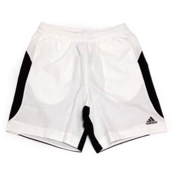アディダス adidas メンズ ESS チェルシーショーツ2 スポーツ トレーニング パンツ アウトレット セール