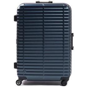 ギャレリア プロテカ スーツケース PROTeCA ストラタム Stratum 95L 10~14泊 エース ACE 00852 ユニセックス グレー系1 F 【GALLERIA】