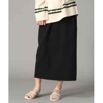 (LOWRYS FARM/ローリーズファーム)ベルトツキカラータイトスカート/ [.st](ドットエスティ)公式