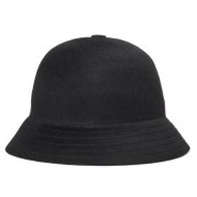 ブリクストン レディース 帽子 アクセサリー Brixton Essex Bucket Hat Black