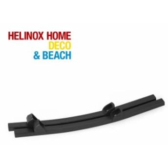 Helinox ヘリノックス ロッキングフット ワン