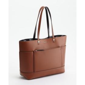 BUCKET Tote/FIORELLI|WOMEN○OISBAG80A ブラウン カバン・バッグ