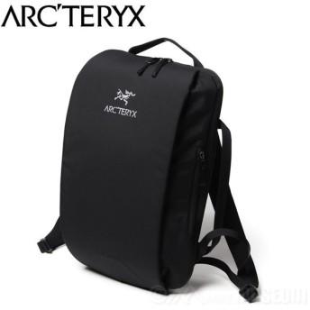 アークテリクス Arcteryx バッグ リュックサック ブレード6 Blade6 16180 送料無料