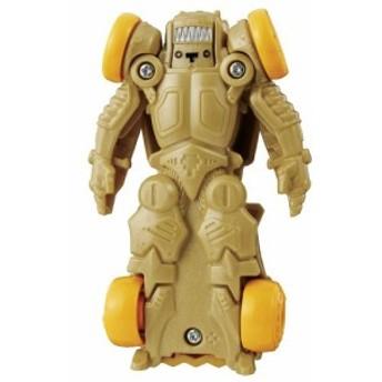 ウルトラマン アタック変形 ウルトラビークル キングジョービークル おもちゃ こども 子供 男の子 3歳~ ウルトラセブン