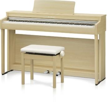 デジタルピアノ CN29LO プレミアムライトオーク