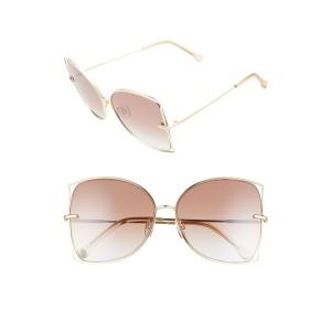 シーフォリー Balmoral Sunglasses Candy メガネ・サングラス