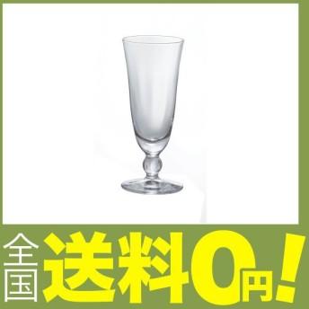 アデリア ワイングラス 148ml ビュッフェグラス パティーヌモールフルートグラス 日本製 L-6251