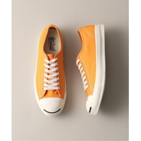 JOURNAL STANDARD relume Converse / コンバース JACK PURCELL WASHED CANVAS RH オレンジ 27