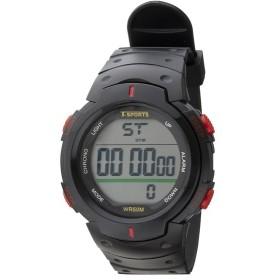 クレファー デジタル TS-D153-RD | 4983666165978