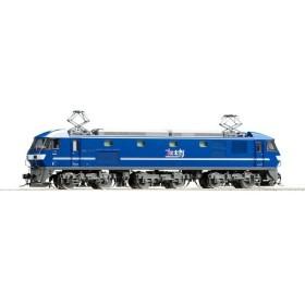 HO-2504 JR EF210 100形電気機関車(新塗装・プレステージモデル)[TOMIX]【送料無料】《在庫切れ》