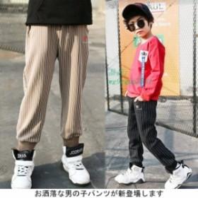 子供用 パンツ 男の子 長ズボン カジュアル キッズ キッズ服 パンツ ボトムス ジュニア 子供服 パンツ 長ズボン 子ども