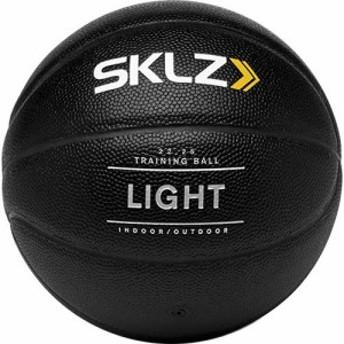 スキルズ(SKLZ) バスケットボール トレーニングボール ライトウエイト LIGHTWEIGHT CONTROL BASKETBALL 027382 【バスケ ボール コント