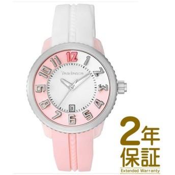 【正規品】Tendence テンデンス 腕時計 TY930111 メンズ CRAZY Medium クレイジーミディアム クオーツ