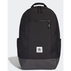 PE MODERN BACKPACK