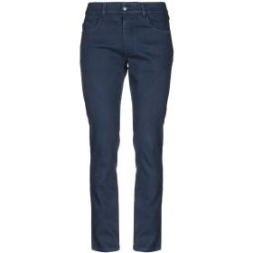 《期間限定セール開催中!》HARMONT & BLAINE メンズ ジーンズ ブルー 32 コットン 89% / 指定外繊維(テンセル) 10% / ポリウレタン 1%