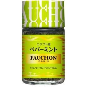 フォション ペパーミント ( 6g )/ FAUCHON(フォション)