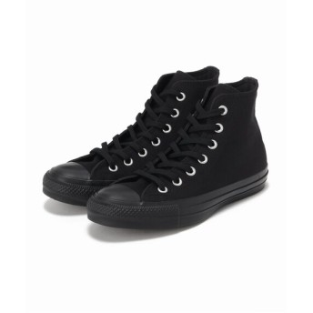 BOICE FROM BAYCREW'S CONVERSE AS100 COLORS HI ブラック 23.5