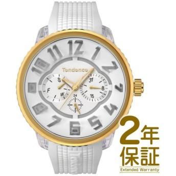 【正規品】Tendence テンデンス 腕時計 TY562005 メンズ FLASH フラッシュ クオーツ