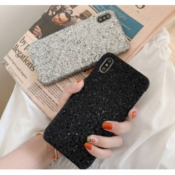 iphoneケース iPhoneXR iPhoneXS Maxケース iPhoneXS X 7p 8p iPhone7 8ケース 全機種対応 ファッション キラキラ お洒落