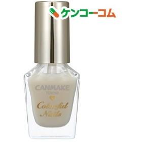 キャンメイク(CANMAKE) カラフルネイルズ N29 ( 1個 )/ キャンメイク(CANMAKE)