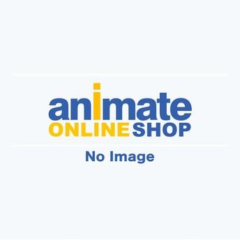 【アルバム】A3! BRIGHT WINTER EP