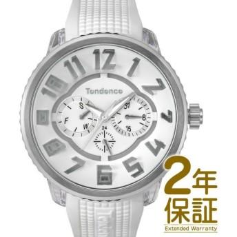 【正規品】Tendence テンデンス 腕時計 TY562002 メンズ FLASH フラッシュ クオーツ